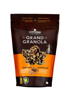 granola-healthy-organic-gmo-free-best-canada-quebec-fourmi-bionique