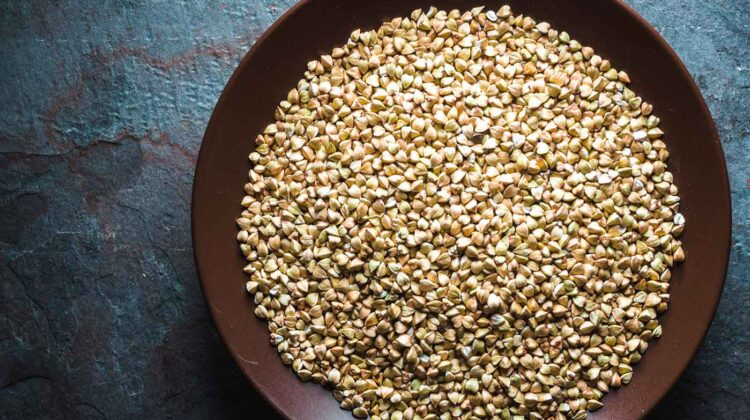 Incorporating ancient grains into your Diet